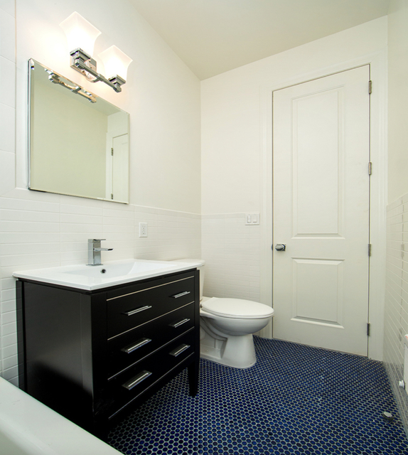1 Bedroom, Chelsea Rental in NYC for $3,940 - Photo 2