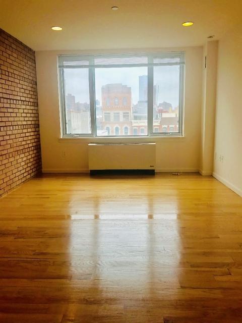 1 Bedroom, Alphabet City Rental in NYC for $3,650 - Photo 1