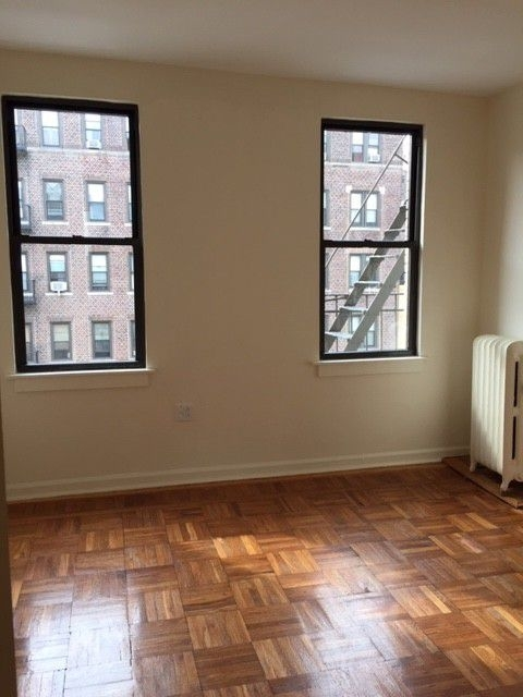 2 Bedrooms, Washington Heights Rental in NYC for $2,075 - Photo 1