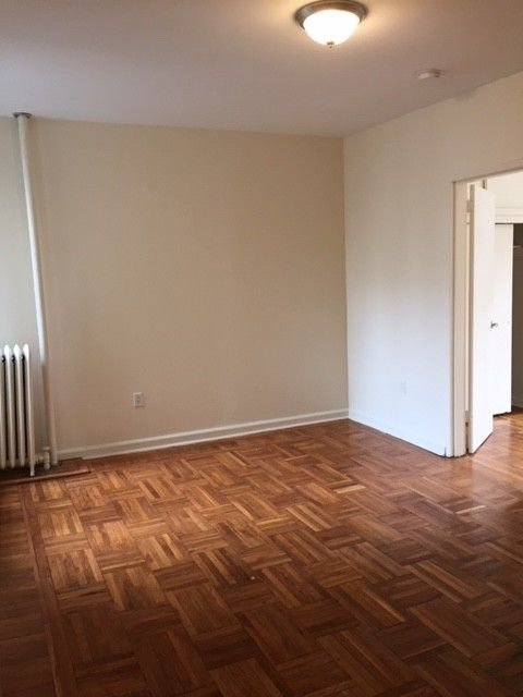 2 Bedrooms, Washington Heights Rental in NYC for $2,075 - Photo 2