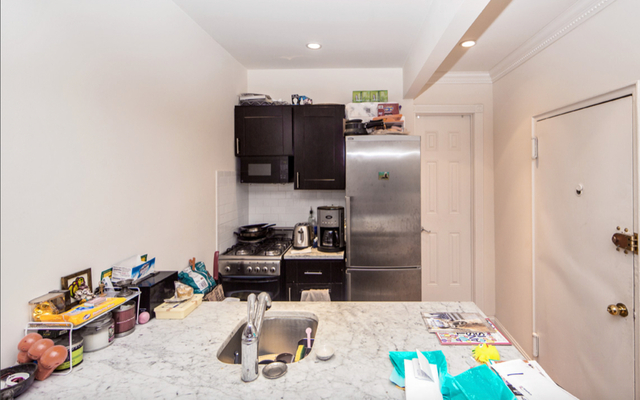 1 Bedroom, Upper East Side Rental in NYC for $2,888 - Photo 2