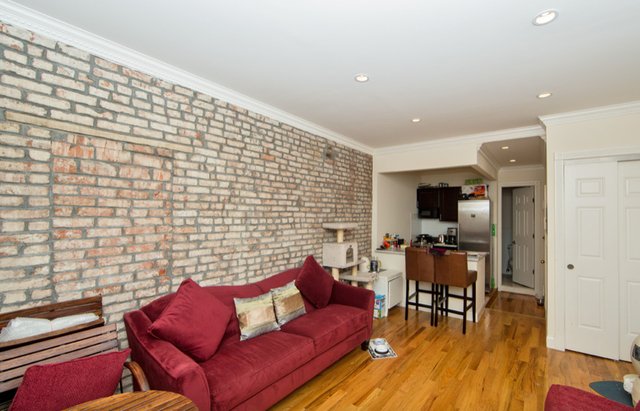 1 Bedroom, Upper East Side Rental in NYC for $2,888 - Photo 1