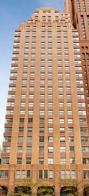 1 Bedroom, Financial District Rental in NYC for $5,490 - Photo 1