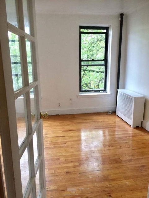 1 Bedroom, Yorkville Rental in NYC for $2,145 - Photo 1