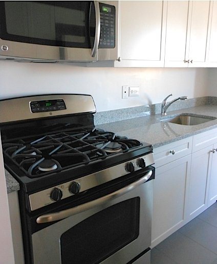 3 Bedrooms, Civic Center Rental in NYC for $6,500 - Photo 2