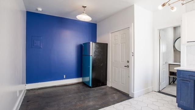 2 Bedrooms, Weeksville Rental in NYC for $1,999 - Photo 2