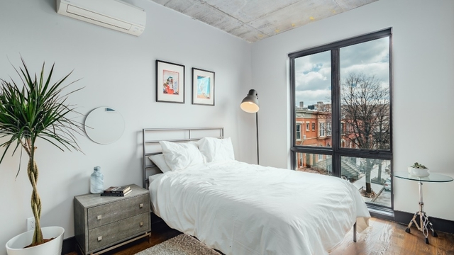 2 Bedrooms, Bedford-Stuyvesant Rental in NYC for $3,045 - Photo 2