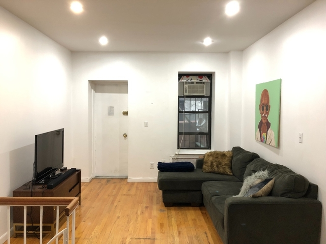 1 Bedroom, Lower East Side Rental in NYC for $3,350 - Photo 2
