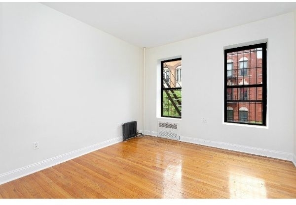Studio, Upper West Side Rental in NYC for $2,154 - Photo 1