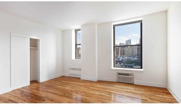 Studio, Upper West Side Rental in NYC for $2,612 - Photo 1