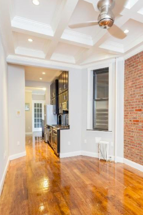 4 Bedrooms, East Village Rental in NYC for $7,695 - Photo 1