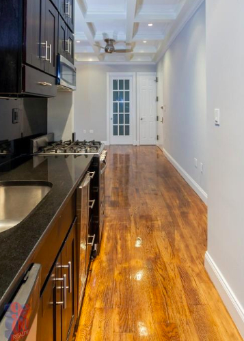 4 Bedrooms, East Village Rental in NYC for $7,695 - Photo 2