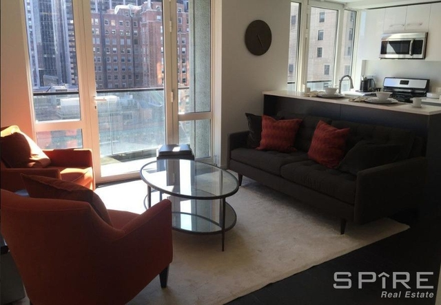 1 Bedroom, Turtle Bay Rental in NYC for $3,854 - Photo 1