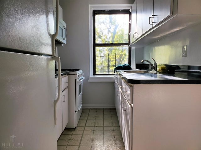 1 Bedroom, Sunnyside Rental in NYC for $1,925 - Photo 1
