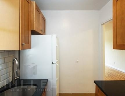 1 Bedroom, Briarwood Rental in NYC for $1,908 - Photo 2