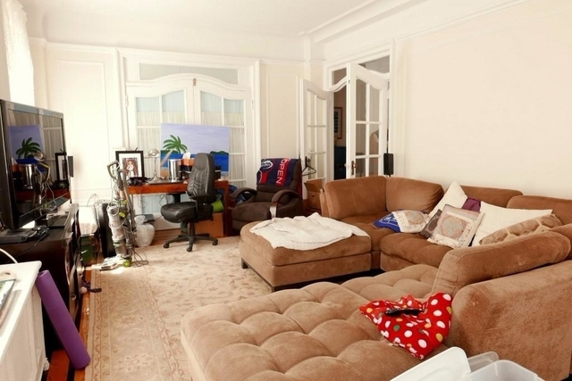 4 Bedrooms, Upper West Side Rental in NYC for $6,450 - Photo 2