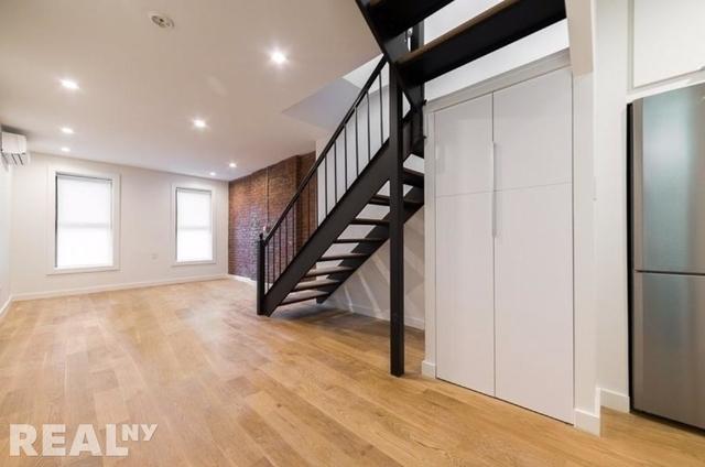 1 Bedroom, SoHo Rental in NYC for $5,495 - Photo 1