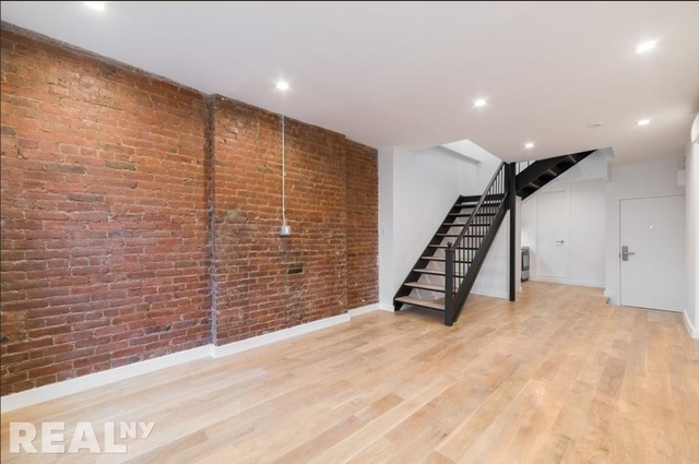 1 Bedroom, SoHo Rental in NYC for $5,495 - Photo 2