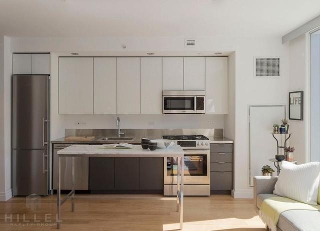 1 Bedroom, DUMBO Rental in NYC for $3,950 - Photo 2