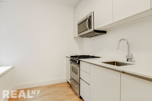Studio, Crown Heights Rental in NYC for $2,100 - Photo 2