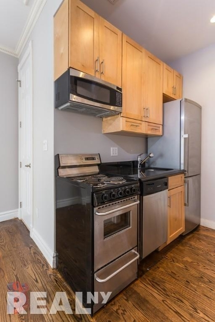 3 Bedrooms, Murray Hill Rental in NYC for $3,900 - Photo 2