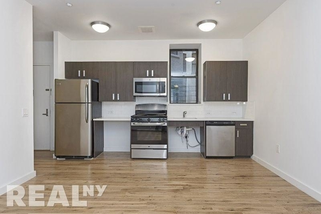 2 Bedrooms, Little Senegal Rental in NYC for $2,845 - Photo 1