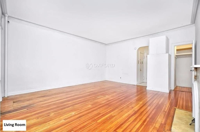 Studio, Lenox Hill Rental in NYC for $2,350 - Photo 1