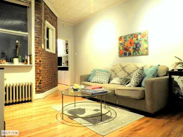 3 Bedrooms, Greenpoint Rental in NYC for $3,400 - Photo 2