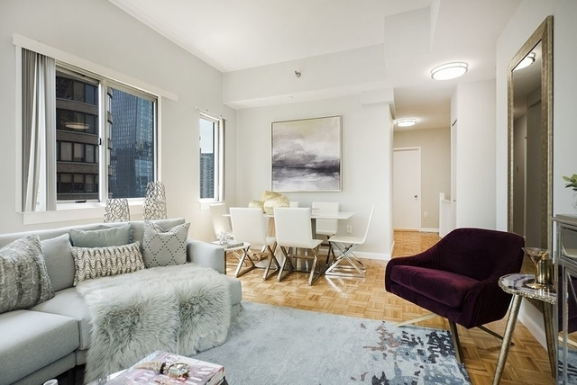 3 Bedrooms, Murray Hill Rental in NYC for $5,695 - Photo 2