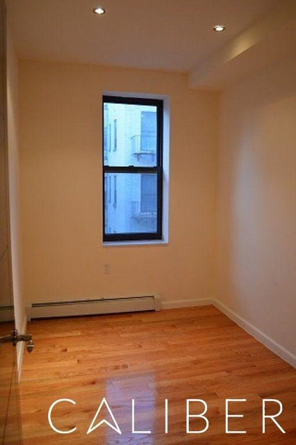 4 Bedrooms, Manhattan Valley Rental in NYC for $5,000 - Photo 2