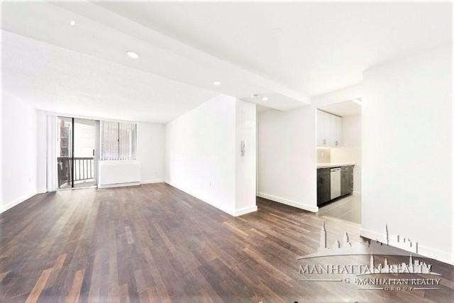 2 Bedrooms, Rose Hill Rental in NYC for $5,300 - Photo 1