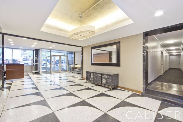 1 Bedroom, Yorkville Rental in NYC for $3,461 - Photo 2