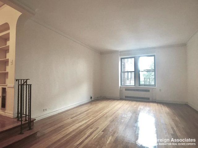 2 Bedrooms, Central Riverdale Rental in NYC for $2,945 - Photo 1