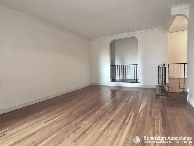 2 Bedrooms, Central Riverdale Rental in NYC for $2,945 - Photo 2