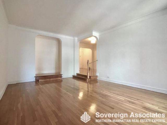 2 Bedrooms, Central Riverdale Rental in NYC for $3,000 - Photo 2