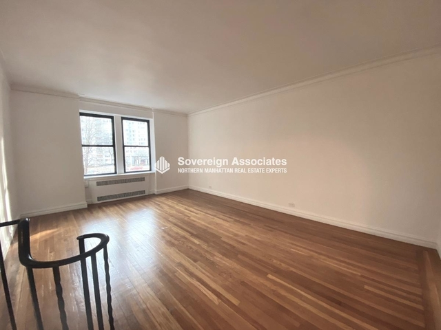 2 Bedrooms, Central Riverdale Rental in NYC for $2,739 - Photo 1