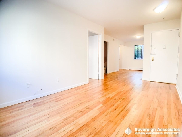 1 Bedroom, Inwood Rental in NYC for $1,690 - Photo 1
