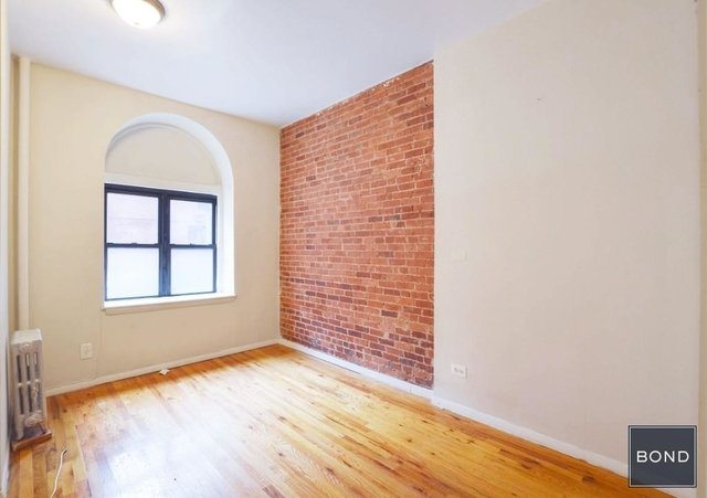 Studio, Manhattan Valley Rental in NYC for $2,000 - Photo 1