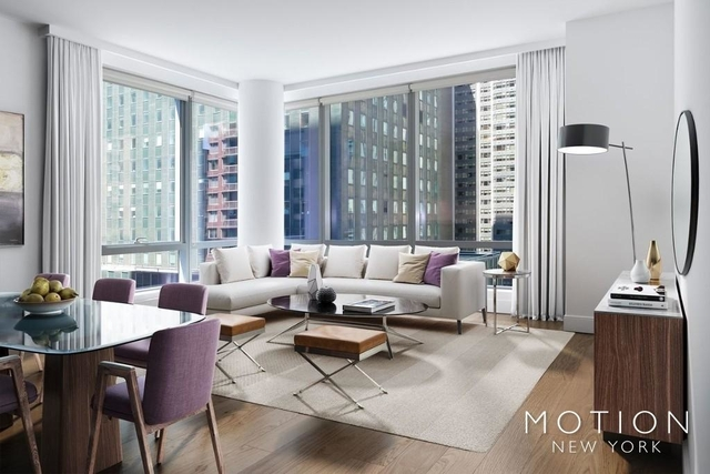 2 Bedrooms, Murray Hill Rental in NYC for $5,665 - Photo 2