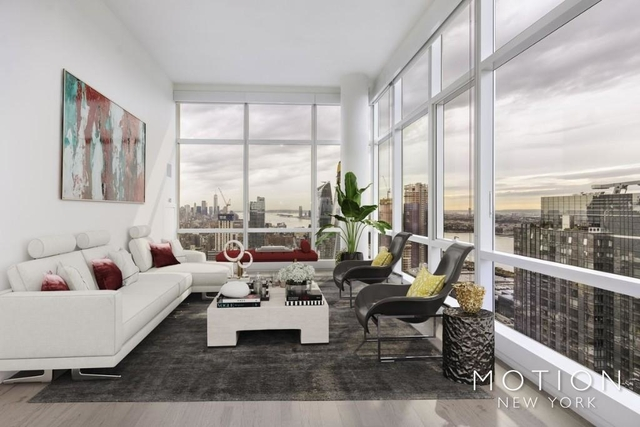 1 Bedroom, Hell's Kitchen Rental in NYC for $3,991 - Photo 1
