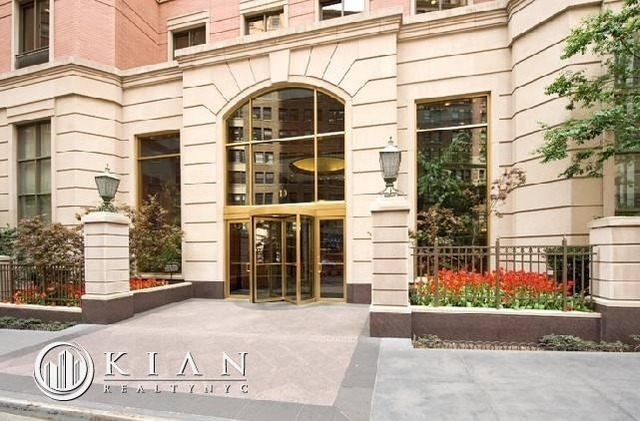 1 Bedroom, Financial District Rental in NYC for $4,106 - Photo 2