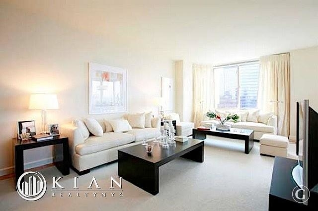 1 Bedroom, Financial District Rental in NYC for $4,106 - Photo 1