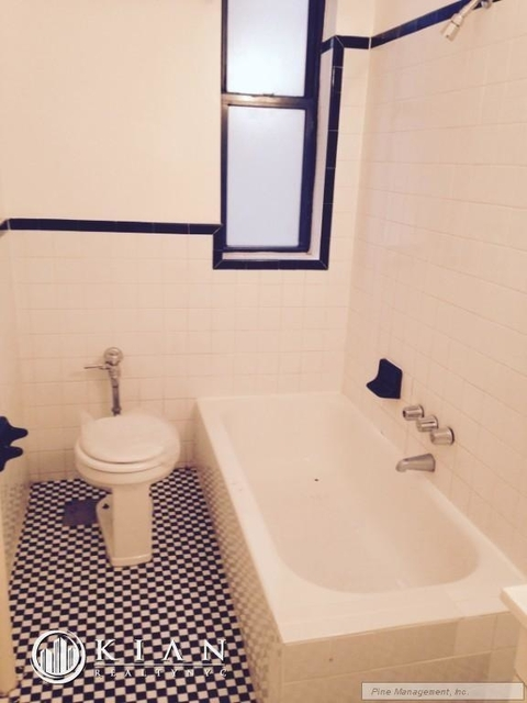 2 Bedrooms, Washington Heights Rental in NYC for $2,285 - Photo 2