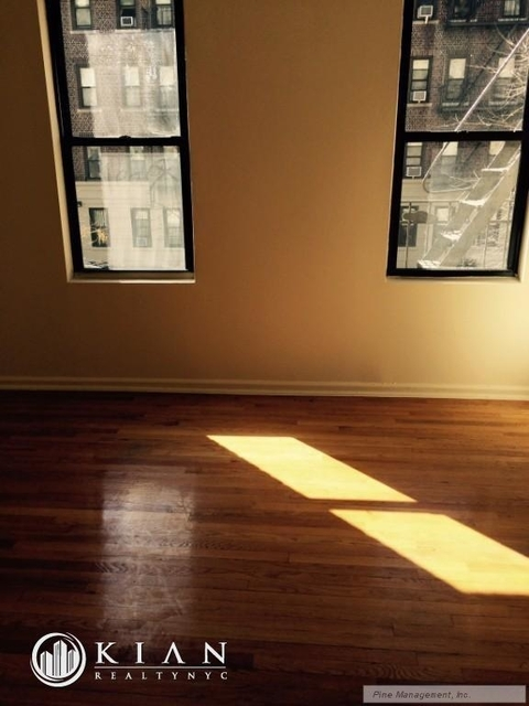 2 Bedrooms, Washington Heights Rental in NYC for $2,285 - Photo 1