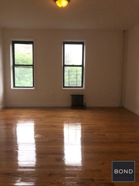 3 Bedrooms, Washington Heights Rental in NYC for $2,900 - Photo 1