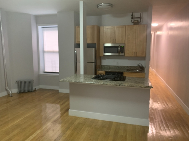 4 Bedrooms, Fort George Rental in NYC for $4,095 - Photo 1