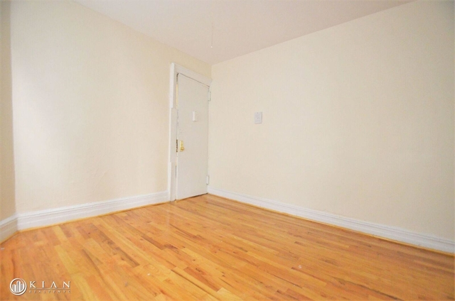 1 Bedroom, Manhattanville Rental in NYC for $1,950 - Photo 2
