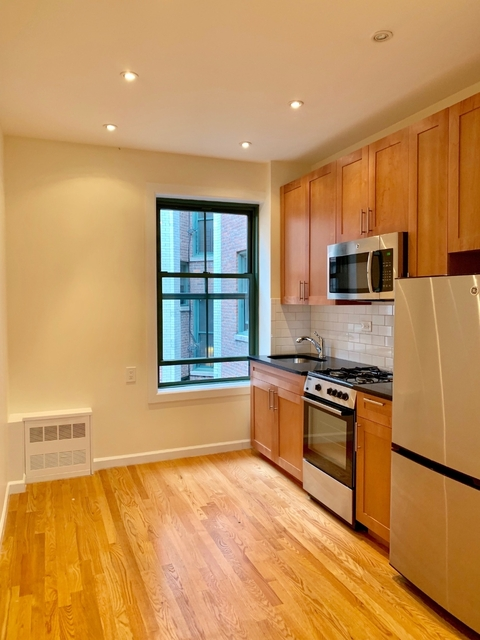 1 Bedroom, Upper East Side Rental in NYC for $2,675 - Photo 1