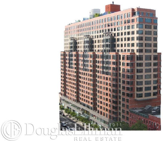 2 Bedrooms, Rose Hill Rental in NYC for $5,800 - Photo 1