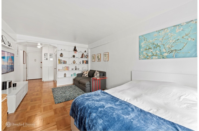 Studio, Murray Hill Rental in NYC for $2,480 - Photo 1